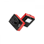 Parrot Seqouia+ - Camera cu senzor multispectral