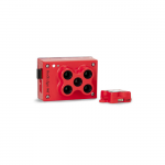 RedEdge-M - Camera cu senzor multispectral