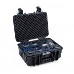Geanta Transport Profesionala B&W International pentru GoPro 5,6,7 (type 4000)