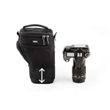 Geanta Think Tank Digital Holster 10 V2