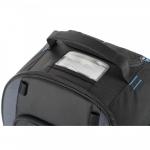 Troller/Rucsac Think Tank StreetWalker Rolling Backpack 2