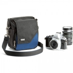 Think Tank Mirrorless Mover 10 - Geanta foto