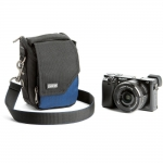 Think Tank Mirrorless Mover 5 - Geanta Foto