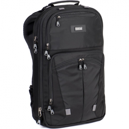 Think Tank Shape Shifter 15 V2.0 - Rucsac Foto