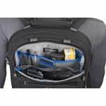 Think Tank Shape Shifter 17 V2.0 - Rucsac Foto