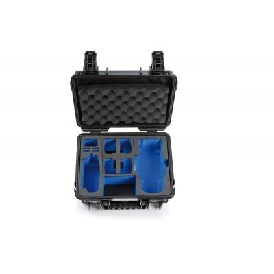 Geanta de transport B&W International Type 3000 pentru DJI Mavic 2