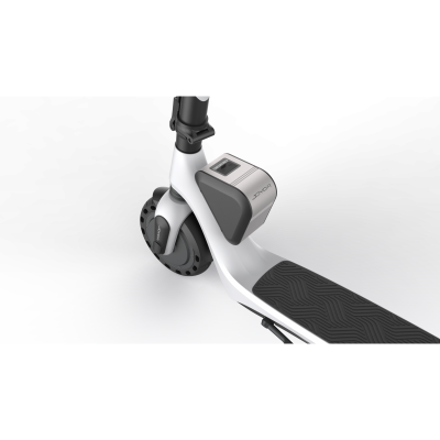 Acumulator suplimentar pentru trotineta electrica Joyor Hornet (A3)
