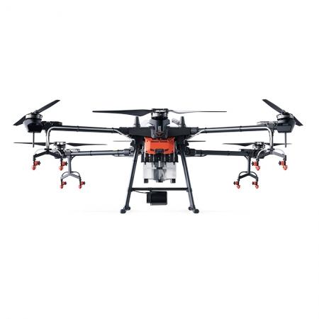 Drona Agras T16 RTK, Rezervor 16L, Radar imagistica DBF, Inteligenta Artificiala