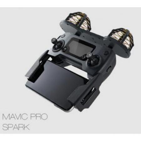 Antena Freewell cu amplificare pentru DJI Mavic PRO