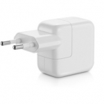 Adaptor priza Apple 12W USB