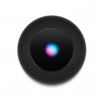 Boxa Apple HomePod