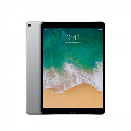 Apple iPad Pro 10.5 inch