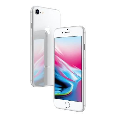 Telefon mobil Apple iPhone 8