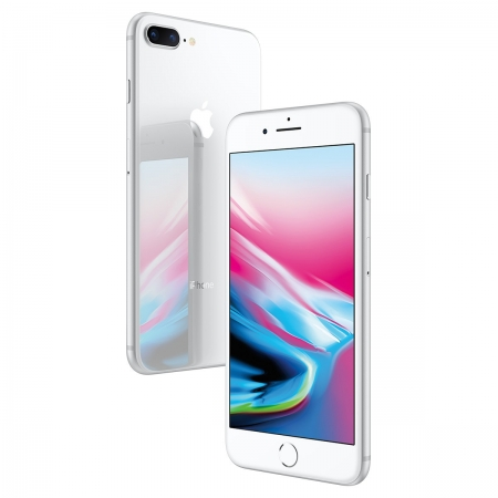 Telefon mobil Apple iPhone 8 Plus