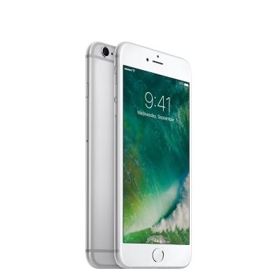 Telefon mobil Apple iphone 6s