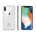Telefon mobil Apple iPhone X