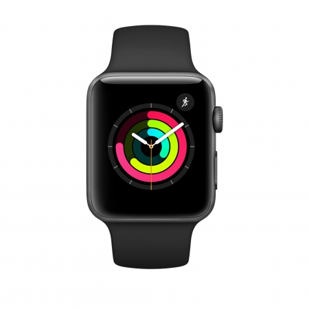 Smartwatch Apple Watch Series 3 GPS