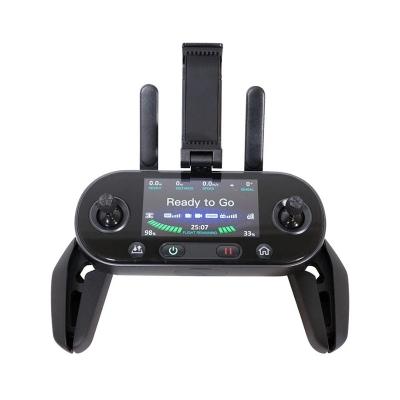 Radiocomanda standard AUTEL pentru EVO II