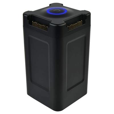 Charging hub AUTEL pentru acumulatori EVO II