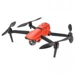 Drona Autel EVO II, Gimbal 3 axe, 8K, Autonomie 40 min, Sistem omnidirectional de evitare a obstacolelor