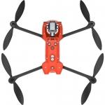 Drona Autel EVO II Pro, Gimbal 3 axe, 6K, Aperture f/2.8 - f/11, Autonomie 40 min, Sistem omnidirectional de evitare a obstacolelor