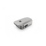 Baterie Inteligenta,  3830 mAh pentru DJI Mavic Pro Platinum