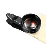Camera Lens 3X ZOOM HD Telephoto - BlitzWolf