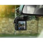 Camera Auto Hybrid Neoline X-COP 9700, GPS, Radar, Touchscreen