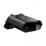 Camera Auto Hybrid Neoline X-COP R750, Gps, Wi-Fi, Full HD + card 32 GB