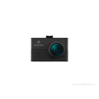 Camera auto Neoline Wide S31, Full HD, Detectie la miscare