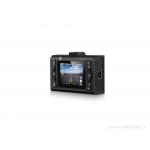Camera auto Neoline Wide S31, Filtru CPL, Full HD, Detectie la miscare + card 16GB