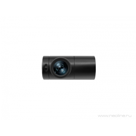 Camera Auto Neoline G-Tech X53, Full HD, Detectie la miscare, Wi-Fi