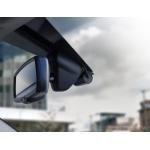 Camera Auto Neoline G-Tech X53, Full HD, Detectie la miscare, Wi-Fi
