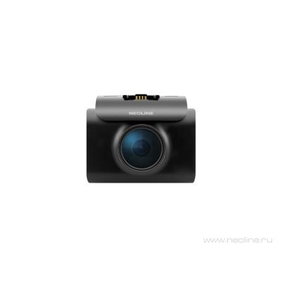 Camera Auto Neoline X-COP R700, GPS, Wi-Fi, Touchscreen, Senzor Sony, Atentionare audio, Filtru CPL