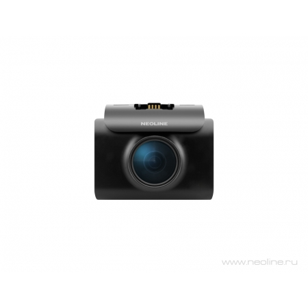 Camera Auto Hybrid Neoline X-COP R750, Gps, Wi-Fi, Full HD + card 32 GB