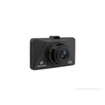 "Camera Auto Neoline Wide S39, Night Vision, WDR 160 grade unghi, Display 3"" + card 16GB"