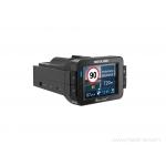 Camera auto Neoline X-COP 9100s, Radar, GPS, FullHD, G-senzor + Card 16GB