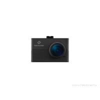 Camera auto Neoline Wide S61, senzor SONY, FullHD, Unghi 140°