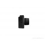 Camera auto Neoline Wide S61, senzor SONY, FullHD, Unghi 140 de grade