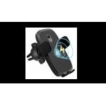 Suport NEOLINE inteligent pentru smartphone FIXIT QI С2, incarcare Wireless, 360°