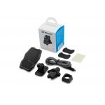 Suport telefon inteligent Neoline cu magnet FIXIT QI M2, Wireless, 360°