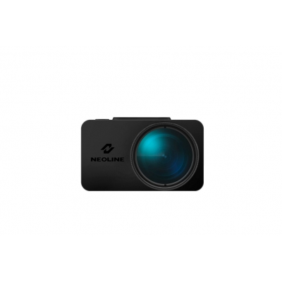 Camera auto Neoline G-tech X72, Full HD, Sony Sensor, Unghi 140°, G-sensor, Night Vision