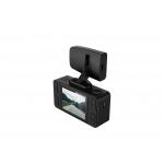 Camera auto Neoline G-tech X72, Full HD, Sony Sensor, Unghi 140 de grade, G-sensor, Night Vision