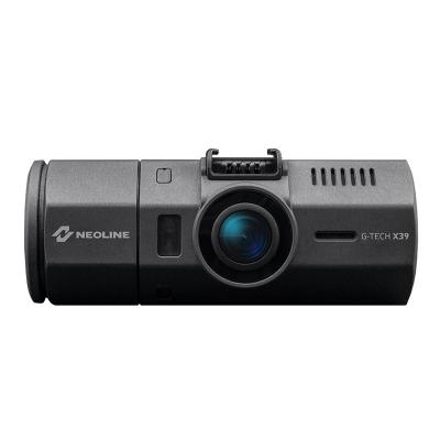 Camera Neoline G-Tech X39, Unghi 170°, Full HD