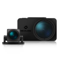 Camera auto Neoline G-tech X76, Full HD, Sony Sensor, Unghi 140 de grade, G-sensor, Night Vision