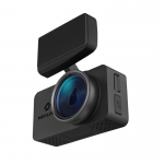 Camera auto Neoline G-tech X76, Full HD, Sony Sensor, Unghi 140 de grade, G-sensor, Night Vision