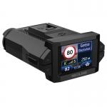 Camera auto Neoline X-COP 9300s, Radar, GPS, Full-HD, G-senzor, Parking mode