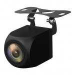 Camera auto Neoline G-Tech X50, Camere fata-spate, 4G/GPS, Full HD, Unghi 140 grade