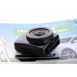 Cameră Auto DVR Real Full HD 1080P HDMI 2.4'' Novatek Camera Video Recorder 170 Wide Angle Lens G-sensor