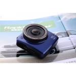 Cameră Auto DVR Real Full HD 1080P HDMI 2.4'' Novatek Camera Video Recorder 170 Wide Angle Lens G-sensor